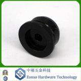 OEM CNCの機械化の部品