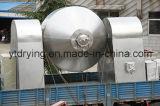 Máquina de secagem do Carrageenan especial