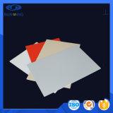 Fábrica de la hoja plana de la ISO 9001 FRP