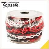 Цепь предосторежения безопасности движения пластичная для сбывания (S-1603)
