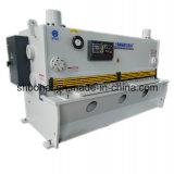 Bohai Marke-für das Metallblatt, das Tandembremse der presse-100t/3200 verbiegt