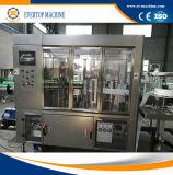 De fabrikant in wijd Gebruikt China krimpt de Machine van de Etikettering van de Koker
