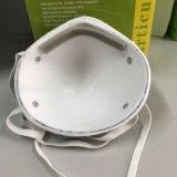Masque protecteur du GM 8520 de masque de respirateurs/masque protecteur