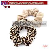 Productos del partido de los productos de pelo de Hairband de la venda del arqueamiento (P3027)