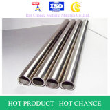 304, 3016, 316L Stainelss Steel Tube en Pipe
