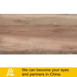 [درك بروون] لون خزف خشبيّة قرميد ريفيّ [150إكس900مّ] ([روفر] [مرّون] 2)