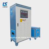 IGBT Technologie-Induktions-heiße Schmieden-Maschine für Verkauf