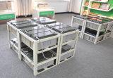 Batterie d'acide de plomb approuvée de gel d'UL/Ce/IEC 12V 140ah