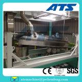 さまざまな生産能力のステンレス鋼の食品加工ライン