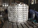 Hochwertige Stahlschlacke-Kugel-Presse-Maschine mit bestem Preis