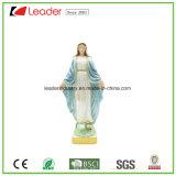 Statua religiosa della st Anthony di Polyresin per la decorazione domestica