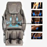 Luxe Nul Stoel LC7800s van de Bank van de Massage van de Ernst 3D