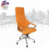 Стул офиса мебели мебели высокого качества поставщика Китая коммерчески для офиса