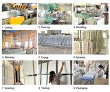 Зажим оптовых продаж в алюминиевых потолках с ценой по прейскуранту завода-изготовителя