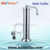 Épurateur de bureau de l'eau avec la stérilisation d'acier inoxydable particulière pour la Chambre