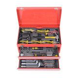 Heißer Selling-83PC Qualitäts-Metallwerkzeugkasten (FY1183A)