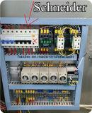 Oven van de Convectie van de Oven van de Apparatuur van de bakkerij de Elektrische met Dienblad 5 voor Restaurant