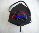 Motor de ventilador de la CA de las piezas de automóvil, 7121