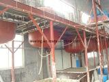 Tripolifosfato de sodio de la garantía de calidad de la ISO el 94% STPP