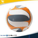 Rabatt-gutes Griff Belüftung-Schaumgummi-Volleyball-Produkt