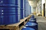 La fábrica suministra el ácido sulfónico LABSA 27176-87-0 del benceno alkílico linear del 96%