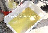 Fzsh-06 Desidratador de vegetais de pequeno tipo, salada, máquina de secar com gengibre, secador