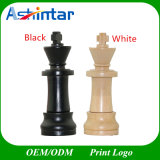 U Disk Mini Chess PEN Drive Because Keys Wood UNIVERSAL SYSTEM BUS Drive Flash