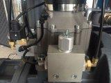55KW de Gedreven Compressor van de Lucht van de Schroef BK55-8GH Motor