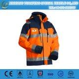 가을 3m 사려깊은 남자 또는 여자 옥외 재킷, 힙합 옥외 살짝 미는 스포츠용 잠바 비 재킷
