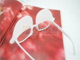 Солнечные очки партии и новизны шлема Санта (GGM-247)