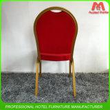 경쟁가격 판매를 위한 알루미늄 쌓을수 있는 연회 의자