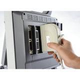 Bcu20V 볼록한 선형 또는 마이크로 볼록한 검사 최빈값 고성능 수의사 의학 휴대용 초음파