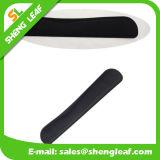 Скорость хорошего качества новая & фабрики циновки Mousepad игры управления размер и печатание шикарной изготовленный на заказ