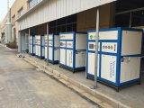gerador do nitrogênio do baixo preço 20nm3/H para o armazenamento do alimento