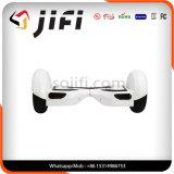 Intelligent-Ausgleich Roller elektrisches Hoverboard
