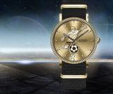형식 지능적인 시계 축구 OEM 및 매력적인 손목 시계