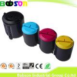 Cartucho de tonalizador Clp-350A da cor de BABSON para o fabricante da fonte da fábrica de Samsung