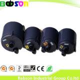 BABSON Farben-Toner-Kassette Clp-350A für Samsung-Fabrik-Zubehör-Hersteller