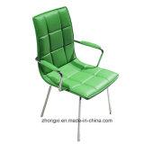 현대 간단한 작풍 회의 직원 방문자 회의 여가 의자