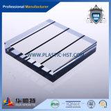 Feuille à haute brillance de plexiglass de 4FT x de 8FT pour la barrière saine