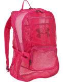 Große stilvolle Rucksack-im Freien kühle Rucksäcke für Jungen-/Mädchen-Ineinander greifen-Rucksack