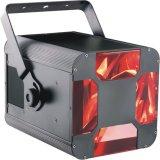 Свет влияния скеннирования светильника Philips 5r