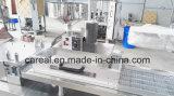 Petite Alu machine automatique d'ampoule de PVC de Dpp-150e/tablette d'Alu Alu