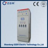 Controlador de velocidad del motor de CA de variador de frecuencia
