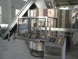 28000bph автоматическая бутылка Unscrambler (LP-24)