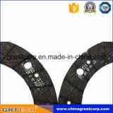 Обкладка конуса сцепления b 4088 Raybestos высокого качества