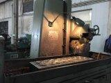 Delen van de Pomp van de Zuiger van de vervanging de Hydraulische voor de Uitrusting of Vervangstukken Remanufacture van de Reparatie van de Hydraulische Pomp van Saur Sundstrand PV90r42