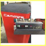 Cuoio dell'Italia Camoga/gomma ricostruiti, macchina di scissione del PVC di EVA (C520L)