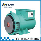 8.8kw 164b Copiar Stamford Alternator