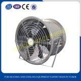 Ventilador de ventilación de alta calidad (JDFAC500) para casa de pollo